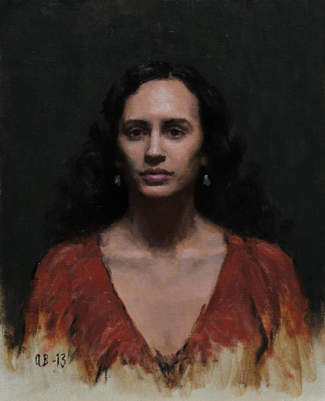 Laianna