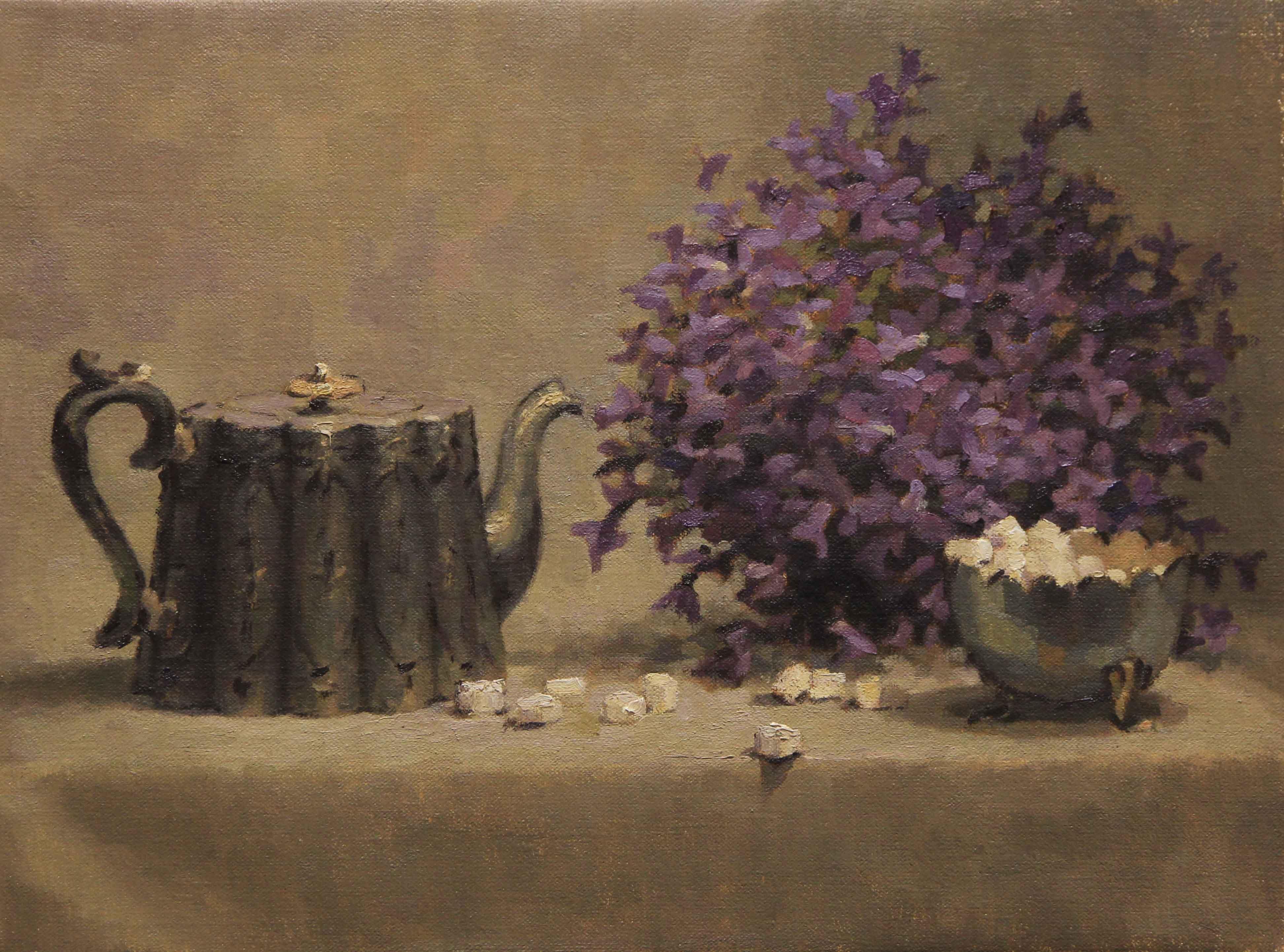 tea-with-josepine-s